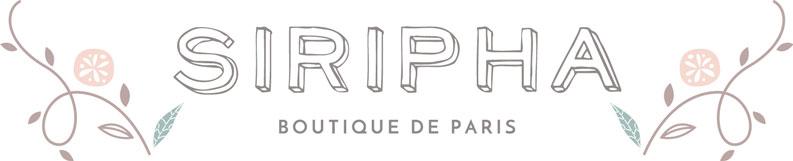 Siripha